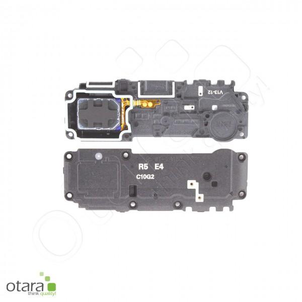 Samsung Galaxy S10 Lite (G770F) Lautsprecher/Buzzer Box, Serviceware
