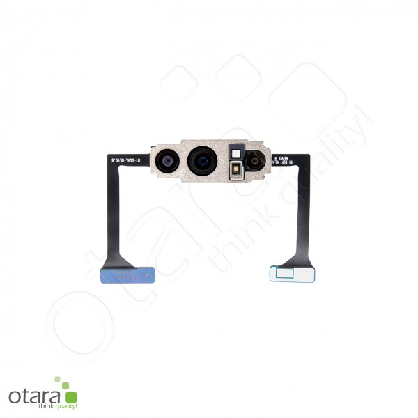 Samsung Galaxy A80 (A805F) Hauptkamera 48 MP, Serviceware