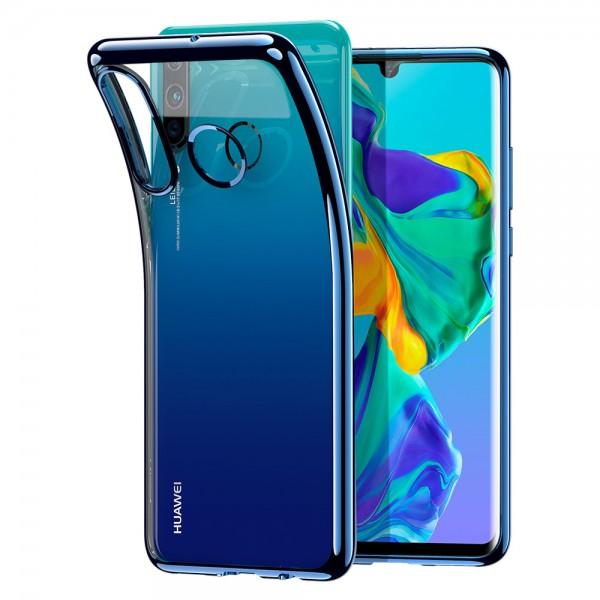 ESR Case Huawei P30 Lite Essential Twinkler Blue