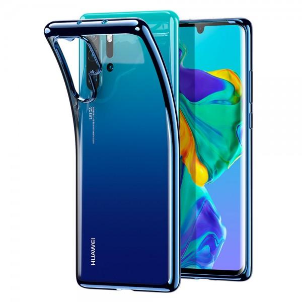 ESR Case Huawei P30 Pro Essential Twinkler Blue