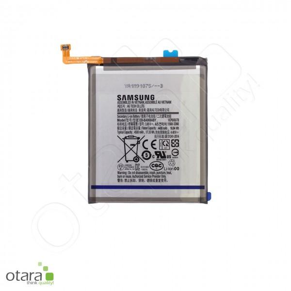 Samsung Galaxy A90 5G (A908F) Li-ion AKKU [4,5Ah] EB-BA908ABY, Serviceware