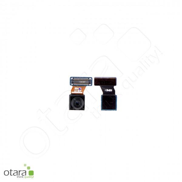 Samsung Galaxy A20E (A202F) Frontkamera 8 MP, Serviceware