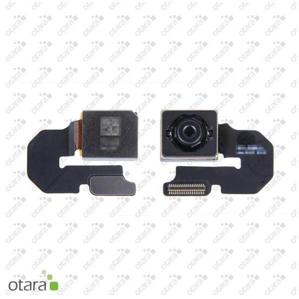 6plus_Rear_Camera1.jpg