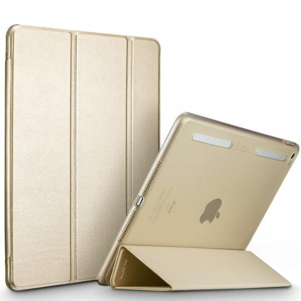 ESR Case iPad mini 4 Yippee Color Plus Champagne Gold