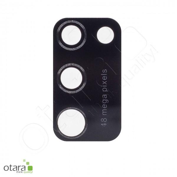 Samsung Galaxy A41 (A415F) passendes Kameraglas Linse (ohne Rahmen, mit Kleber)