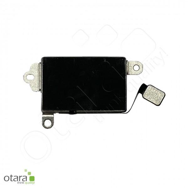 Vibrationsmotor (Taptic Engine) geeignet für iPhone 12 Mini