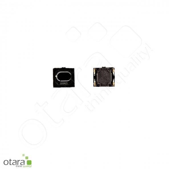 Huawei P10 Lite geeignete Hörmuschel
