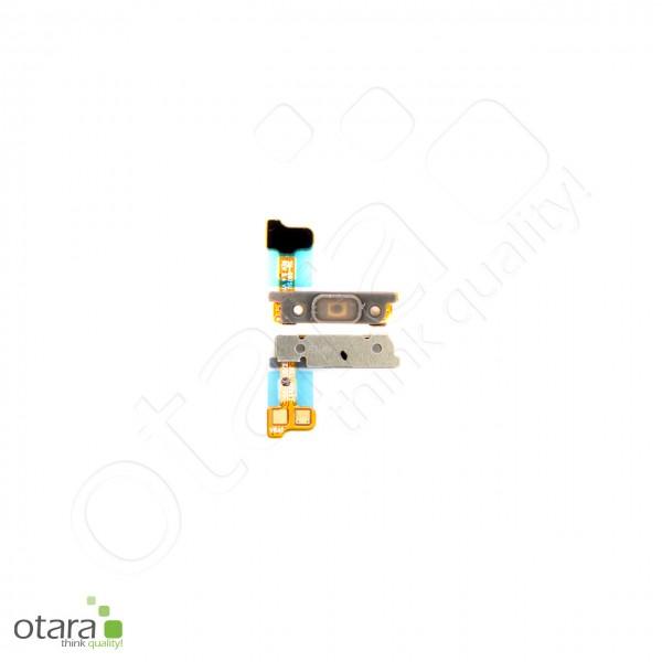 Samsung Galaxy S10 (G973F) S10 Plus (G975F) Ein/Aus Power Flexkabel, Serviceware