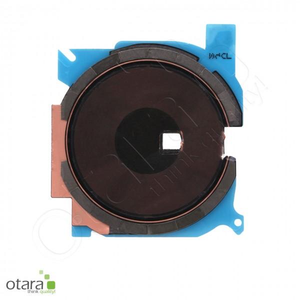 Induktionsspule inkl. Magnet geeignet für iPhone 12 Mini/12/12 Pro