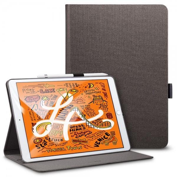 ESR Case iPad mini 2019 Simplicity Holder Twilight