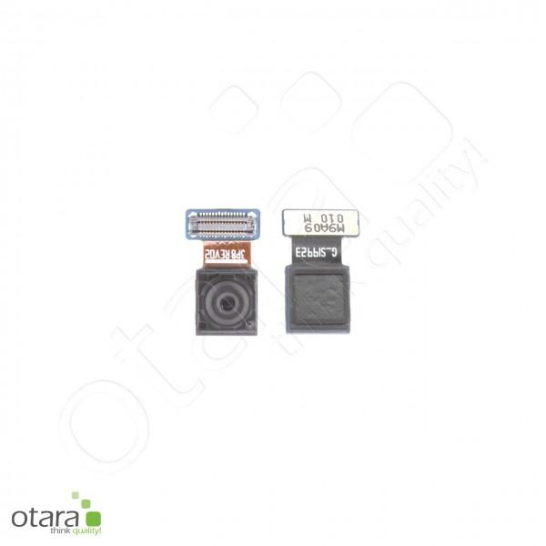 Samsung Galaxy M30s (M307F), M30 (M305F) Frontkamera 16MP, Serviceware