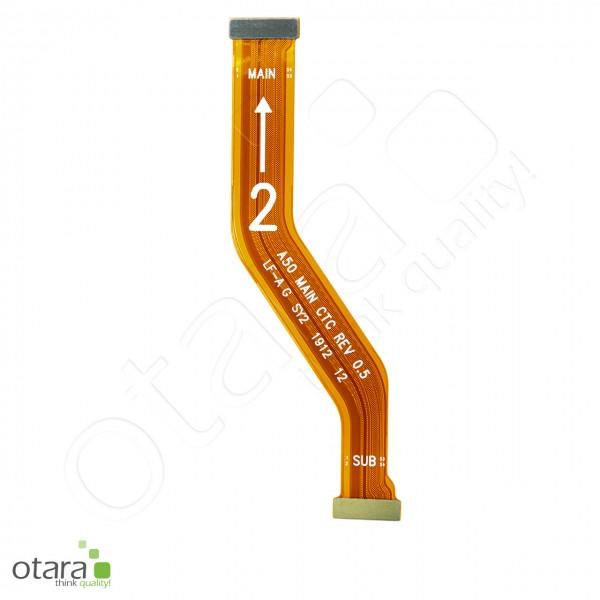 Samsung Galaxy A50 (A505F) Main SUB Flex [2] (con-to-con) (kompatibel)