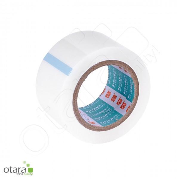 Dust Remover Adhesive Tape für LCDs (Breite: 6cm; Länge: 50m)