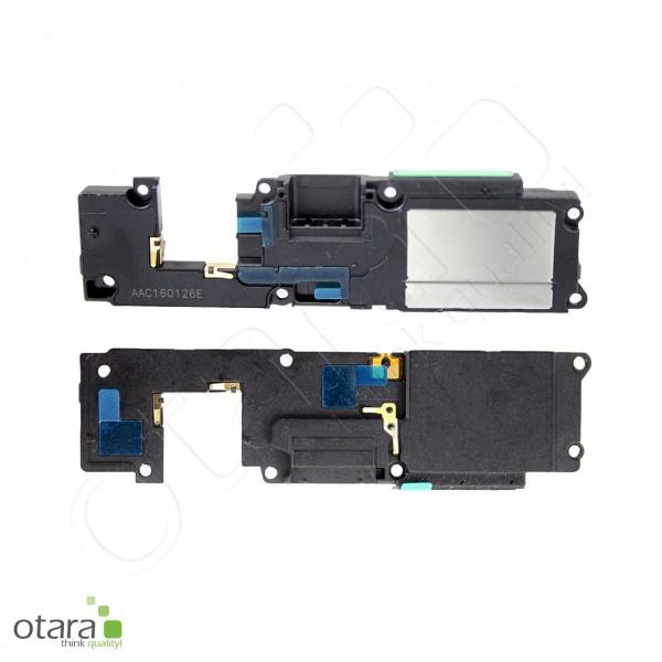 Lautsprecher geeignet für OnePlus 3T (A3010)