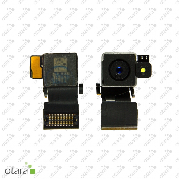 4s_main_camera1.jpg