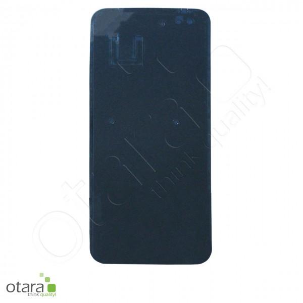Huawei P20 Lite geeignete Klebefolie für Akkudeckel