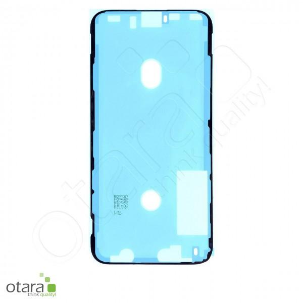 LCD Dichtung Klebestreifen für iPhone XS