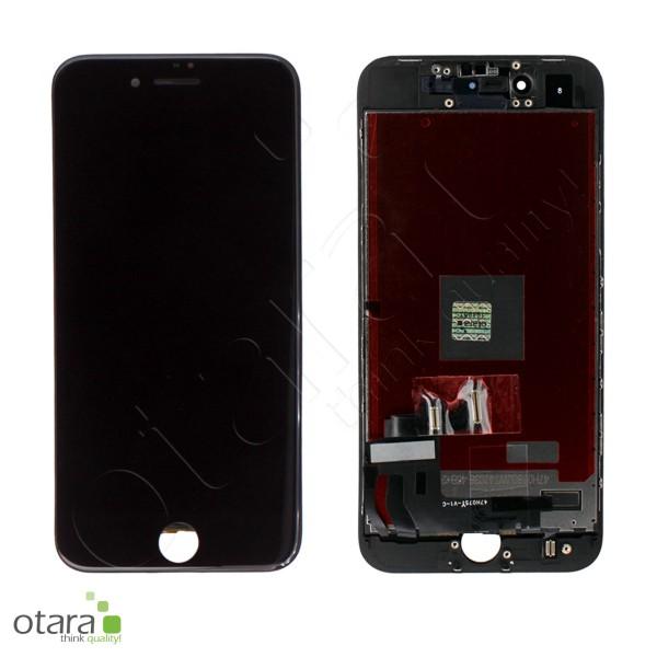 Displayeinheit geeignet für iPhone 8 (COPY) inkl. EEPROM, schwarz