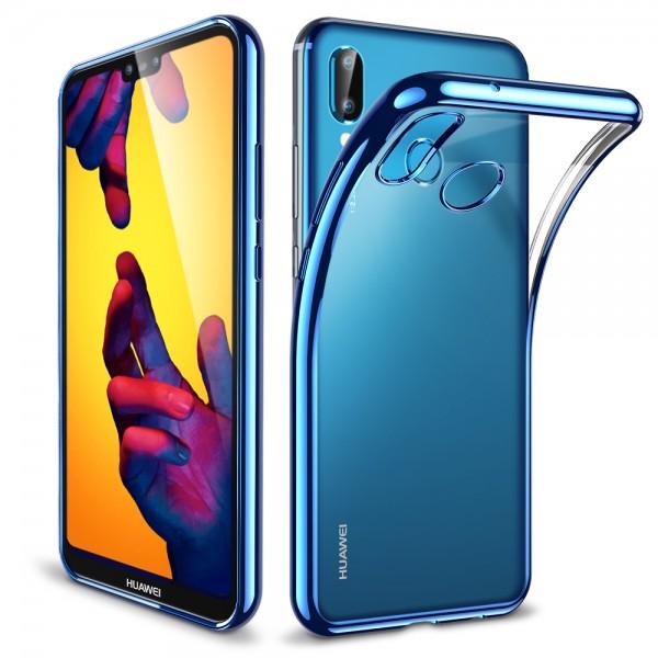 ESR Case Huawei P20 Lite Essential Twinkler Blue