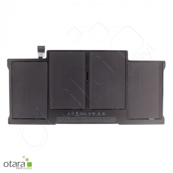 Akku geeignet für MacBook Air 13 Zoll A1466 (Mid 2013-2015), Ersatz für: A1496