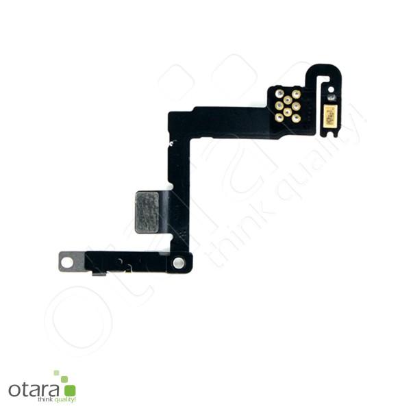 Ein/Aus Power Flexkabel geeignet für iPhone 11