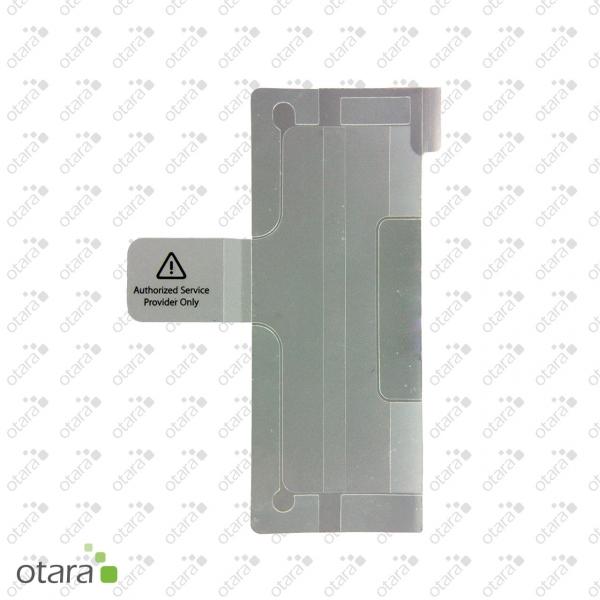 ip5_Batterieflap1.jpg