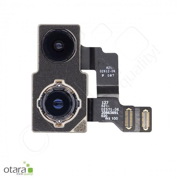 Hauptkamera geeignet für iPhone 12 Mini (Originalqualität)