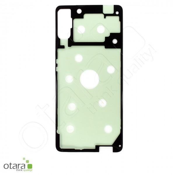 Samsung Galaxy A7 2018 (A750F) Klebefolie für Akkudeckel, Serviceware