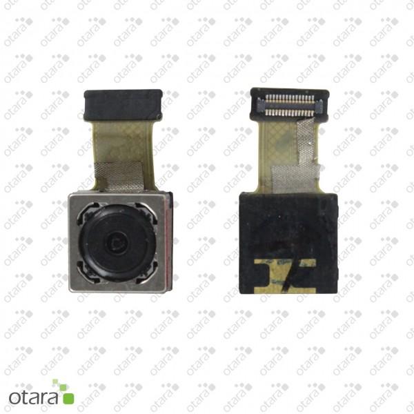 Hauptkamera geeignet für Google Pixel 1 XL