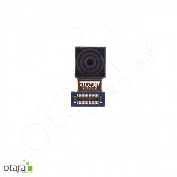Samsung Galaxy A31 (A315F) A32 4G (A325F) Frontkamera 25MP (kompatibel)