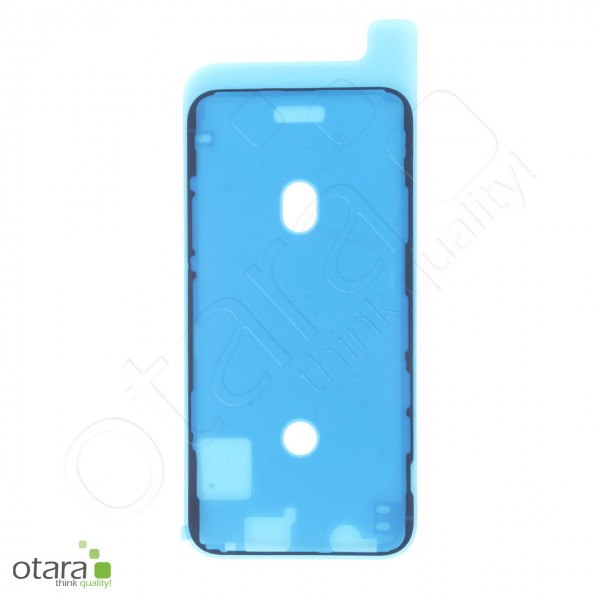 LCD Dichtung Klebestreifen für iPhone 11 Pro