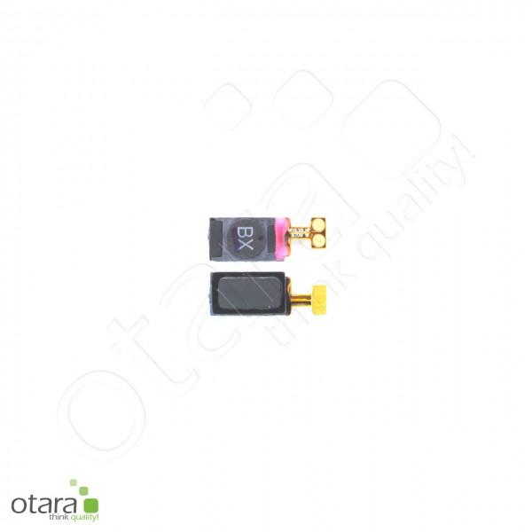 Samsung Galaxy A90 5G (A908F), A10 (A105F), M10 (M105F) Hörmuschel, Serviceware
