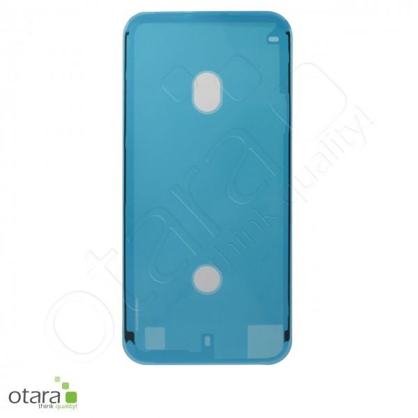 LCD Dichtung Klebestreifen für iPhone 7/8/SE (2020), weiß
