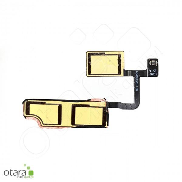 WiFi Antenne +Flex geeignet für iPhone 11