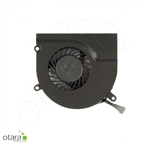 Lüfter Cooling Fan geeignet für MacBook PRO 15 Zoll A1286 (2008-2012)