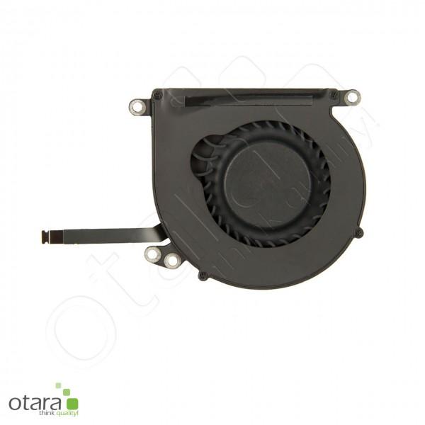 Lüfter Cooling Fan geeignet für MacBook Air 11 Zoll A1465 (2012-2014)