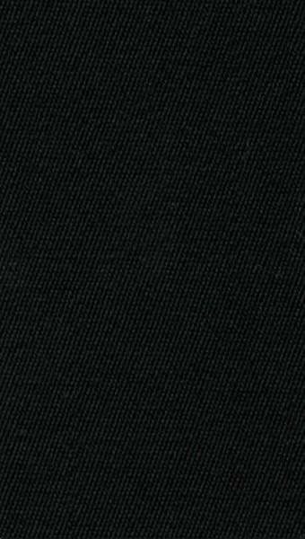 "GREEN MNKY Backcover Skin Smartphone 7"" (Struktur Serie) ""Denim Black"" [3 Stück]"
