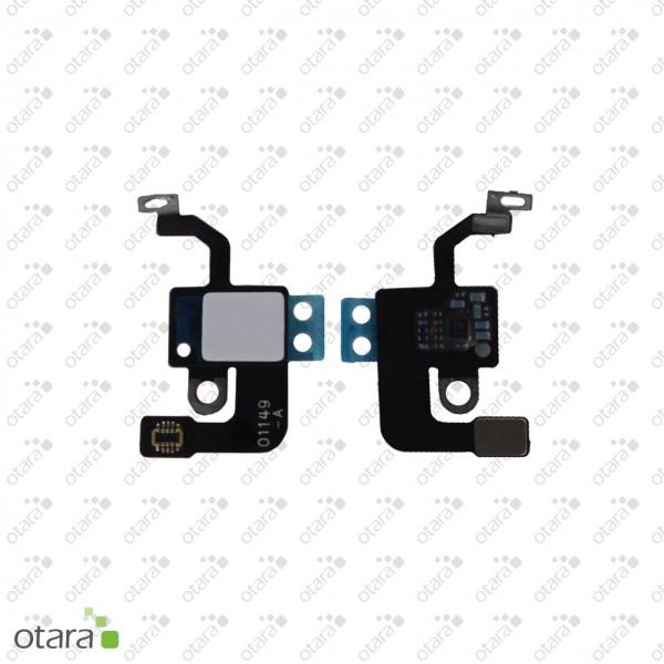 WiFi Antenne +Flex geeignet für iPhone 8 Plus