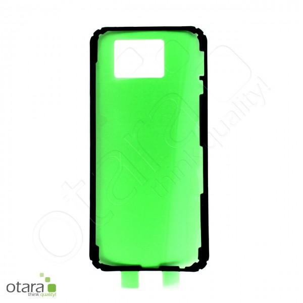Samsung Galaxy A5 2017 (A520F) passende Klebefolie A für Akkudeckel