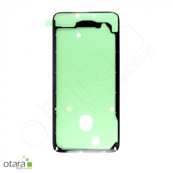 Samsung Galaxy A40 (A405F) Klebefolie für Akkudeckel, Serviceware