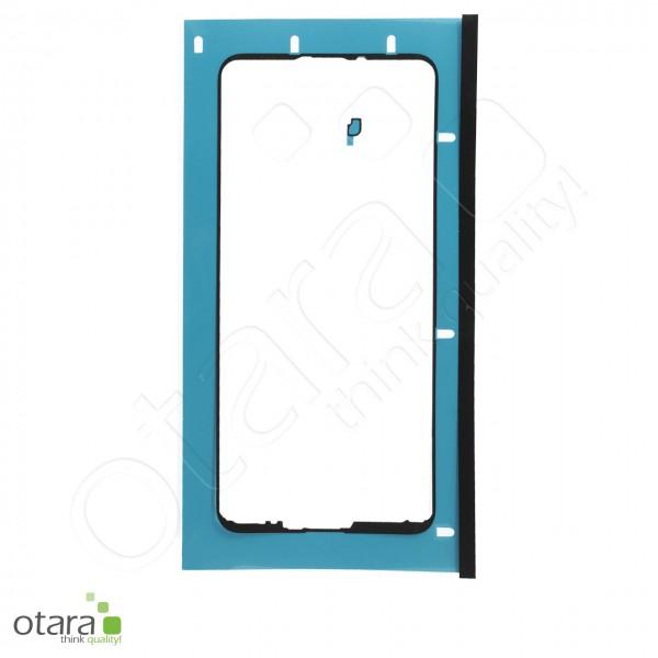 Huawei P20 Klebefolie für LCD Display Rahmen, Serviceware