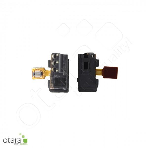 Kopfhörerbuchse geeignet für Huawei P9 Lite