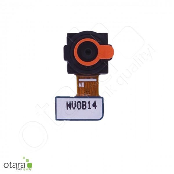 Samsung Galaxy A42 5G (A426B) Hauptkamera Macro 5MP, Serviceware