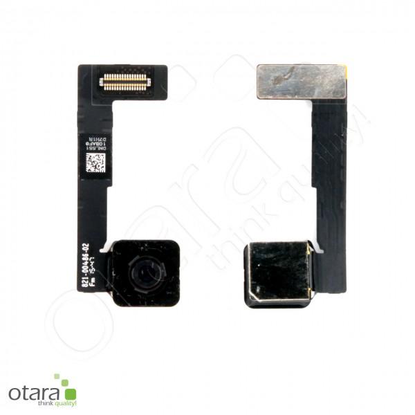 Hauptkamera geeignet für iPad Pro 9.7 (2016) A1673 A1674 A1675