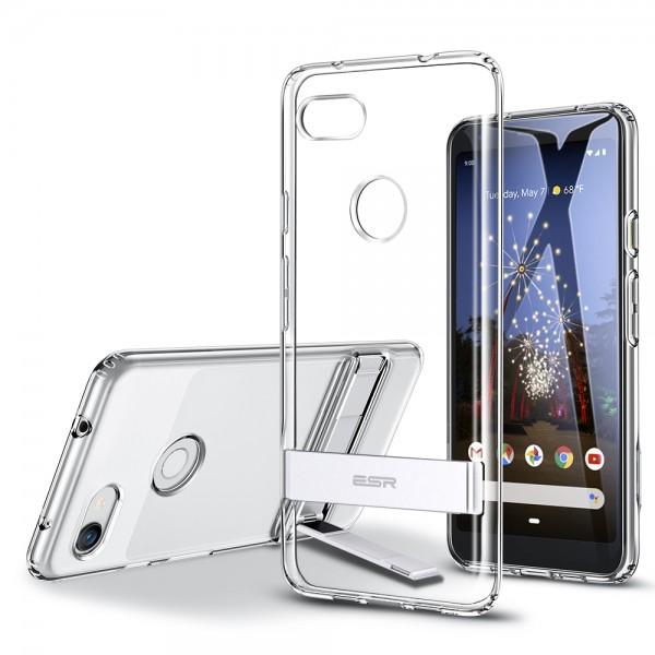ESR Case Google Pixel 3a XL Simplace Clear