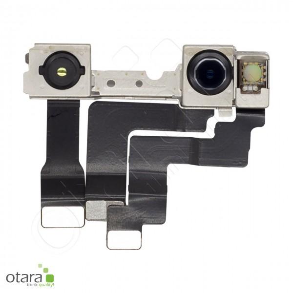 Frontkamera Lichtsensor Flex + Infrarot geeignet für iPhone 12 Mini (Originalqualität)