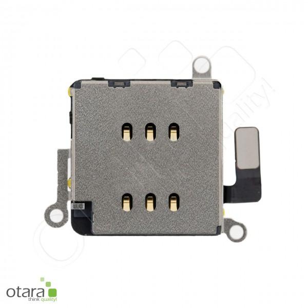 SIM Kartenleser geeignet für iPhone 11