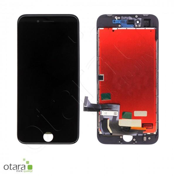 Displayeinheit geeignet für iPhone 8/SE (2020) (COPY) inkl. EEPROM, schwarz