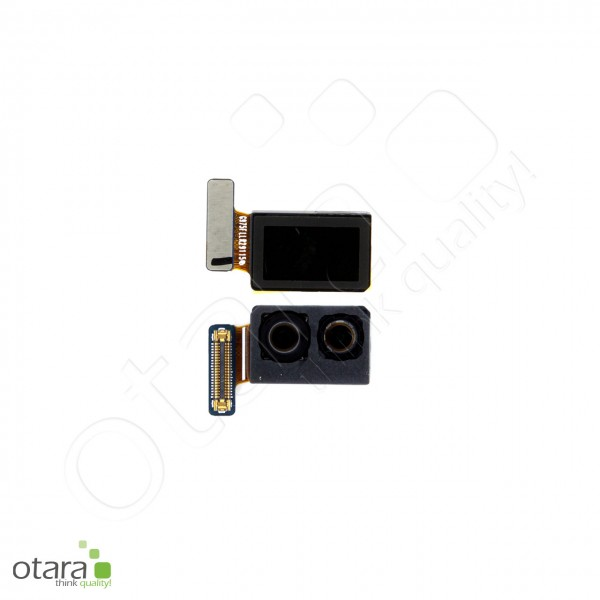 Samsung Galaxy S10 Plus (G975F) Frontkamera Dual 10MP+8MP, Serviceware