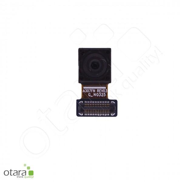 Samsung Galaxy A30s (A307F) Frontkamera 16MP, Serviceware